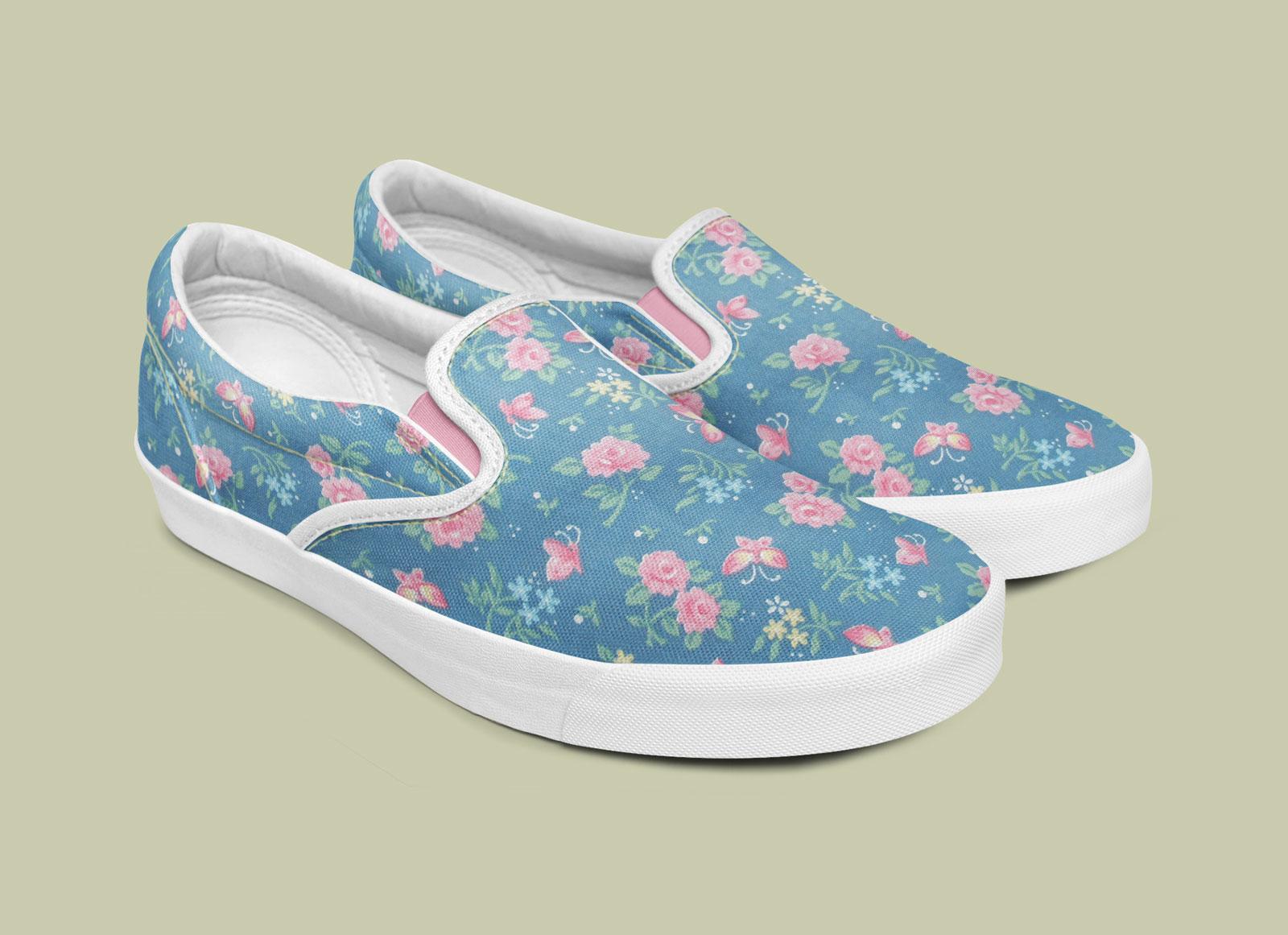 Free-Slip-on-Canvas-Shoes-Mockup-PSD-Set