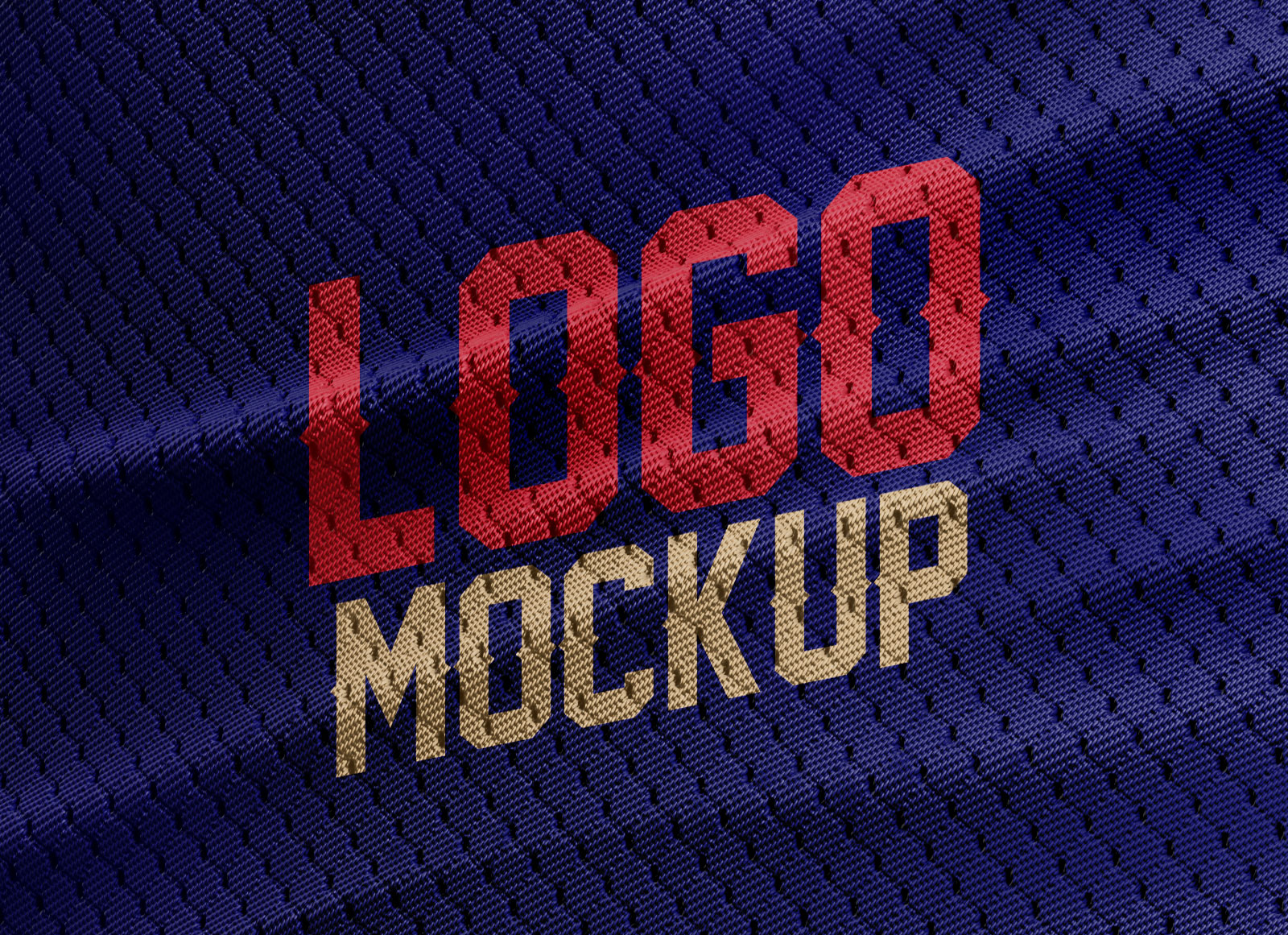 Free-Sports-Jersey-Texture-Logo-Mockup-PSD-2