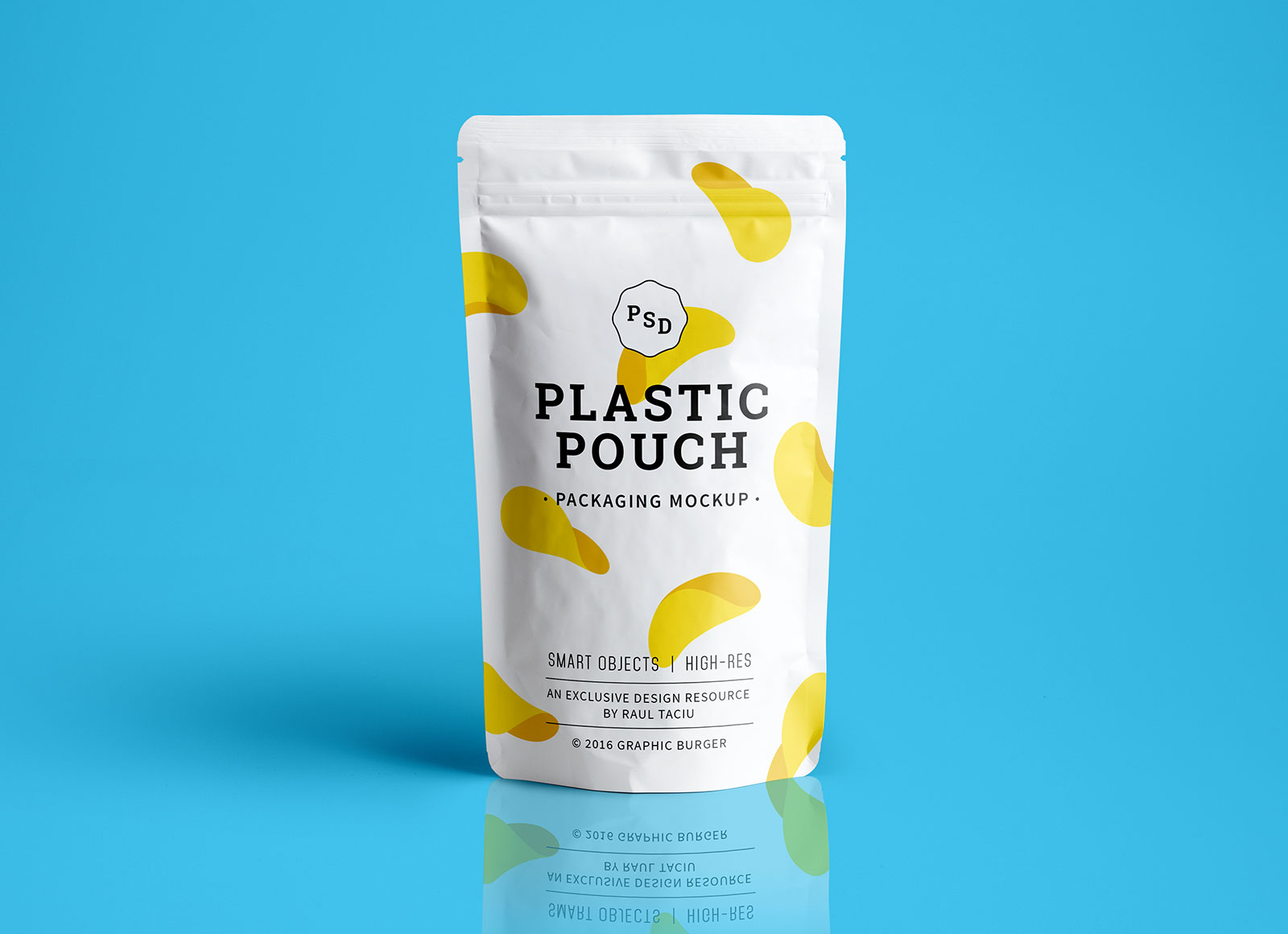 Free-Standing-Plastic-Pouch-Packaging-Mockup-PSD