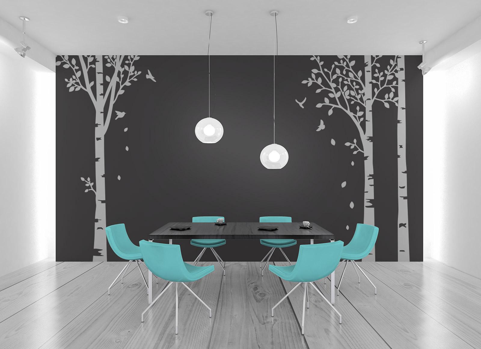 Free-Wall-Art-Sticker-Mockup-PSD