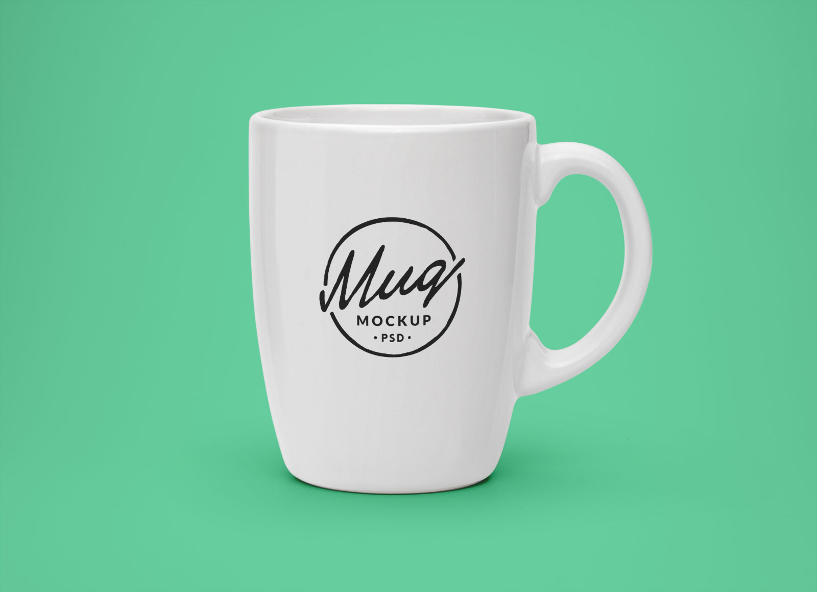 Free-White-Coffee-Mug-Mockup-PSD-2
