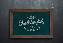 Free-Wooden-Chalkboard-PSD-Mockup-for-lettering-&-Typography