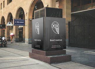 2-Free-Portrait-Street-Billboard-PSD-Mockups-2