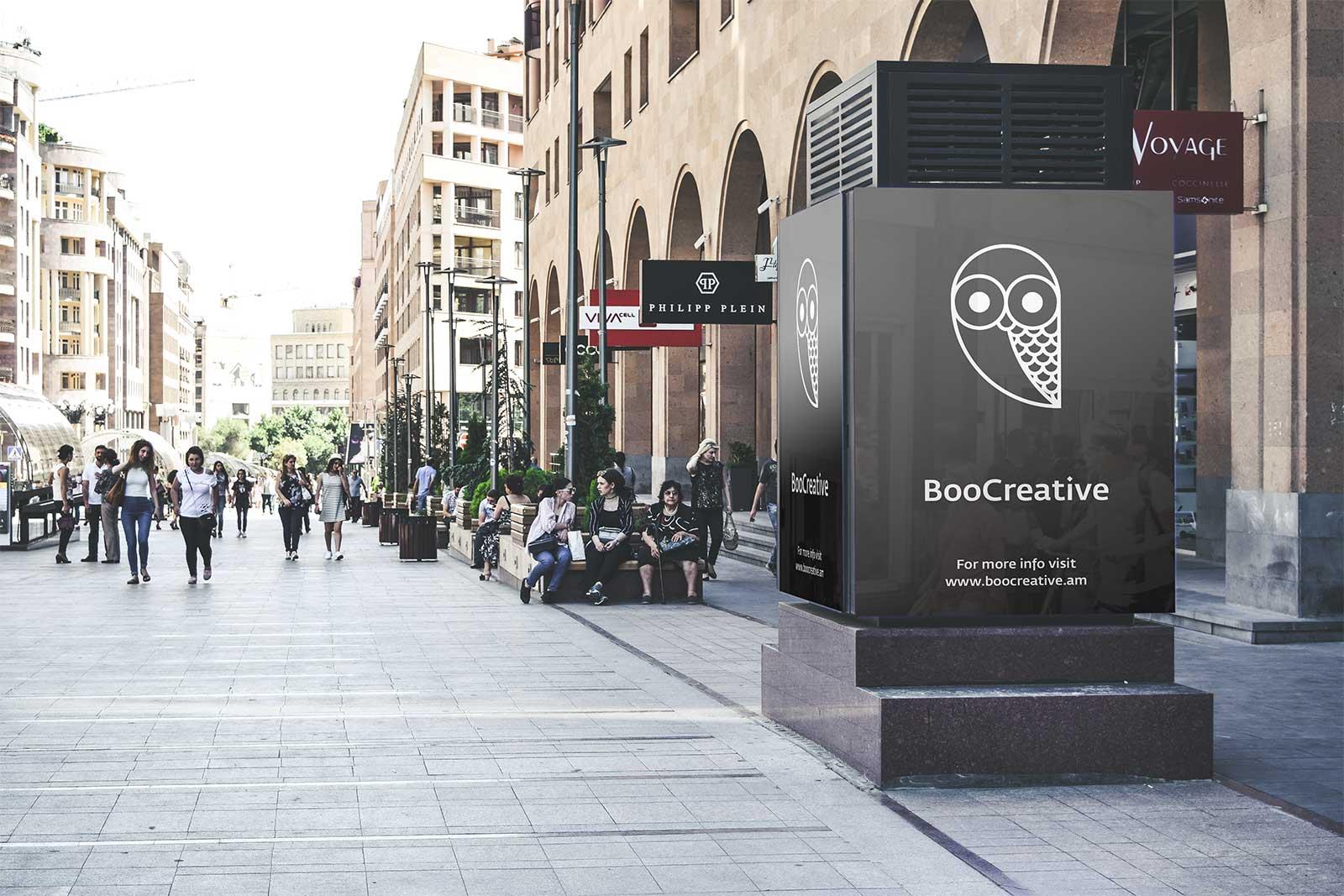 2-Free-Portrait-Street-Billboard-PSD-Mockups