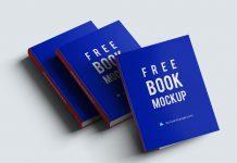 3-Isometric-Books_Mockup_PSD