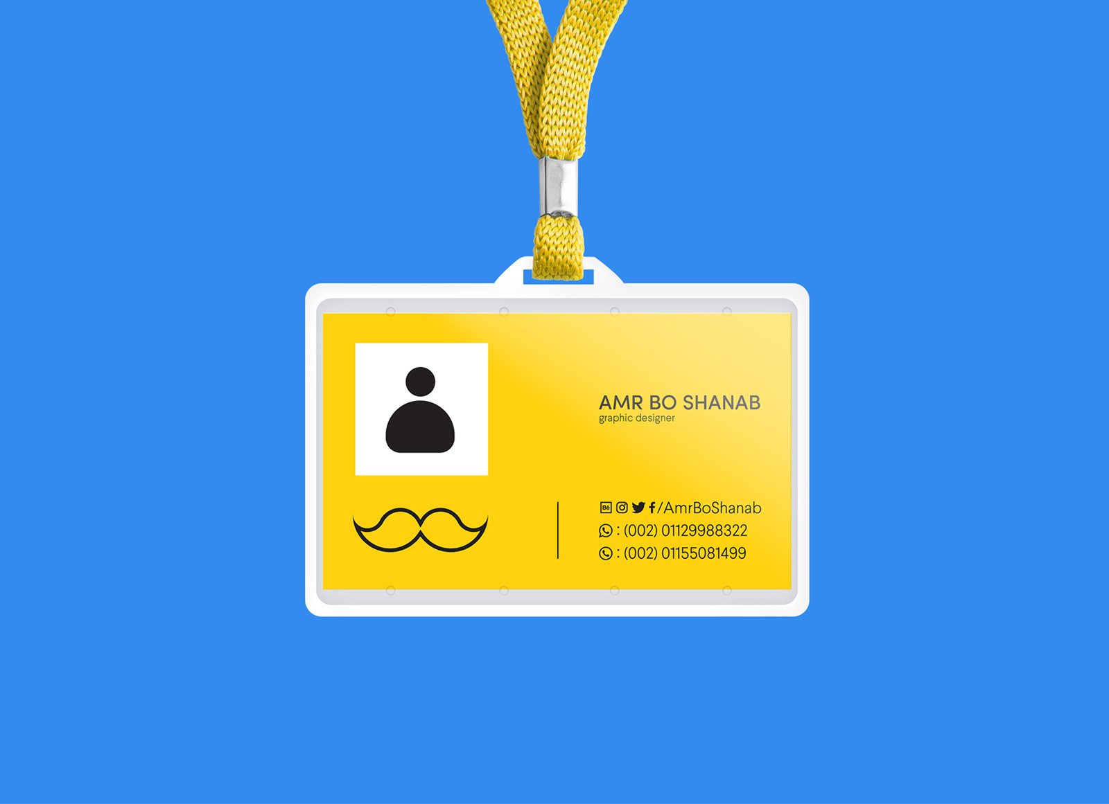 Company-Employee-ID-Identity-Card-Mock-up-PSD-file
