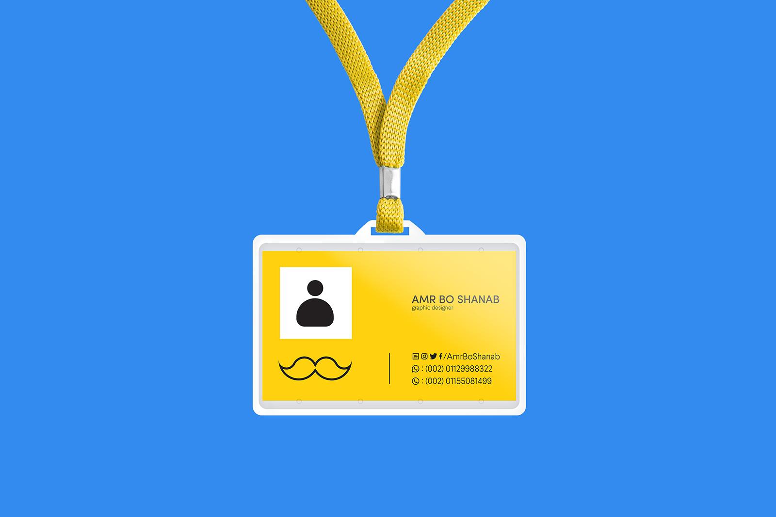 Company-Employee-ID-Identity-Card-Mock-up-PSD