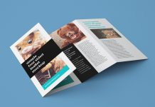 Free-Accordion-4-Fold-Brochure---Leaflet-Mockup-PSD-Templates