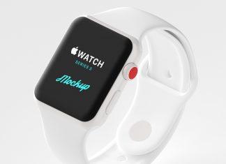 Free-Apple-Watch-Series-3-Mockup-PSD