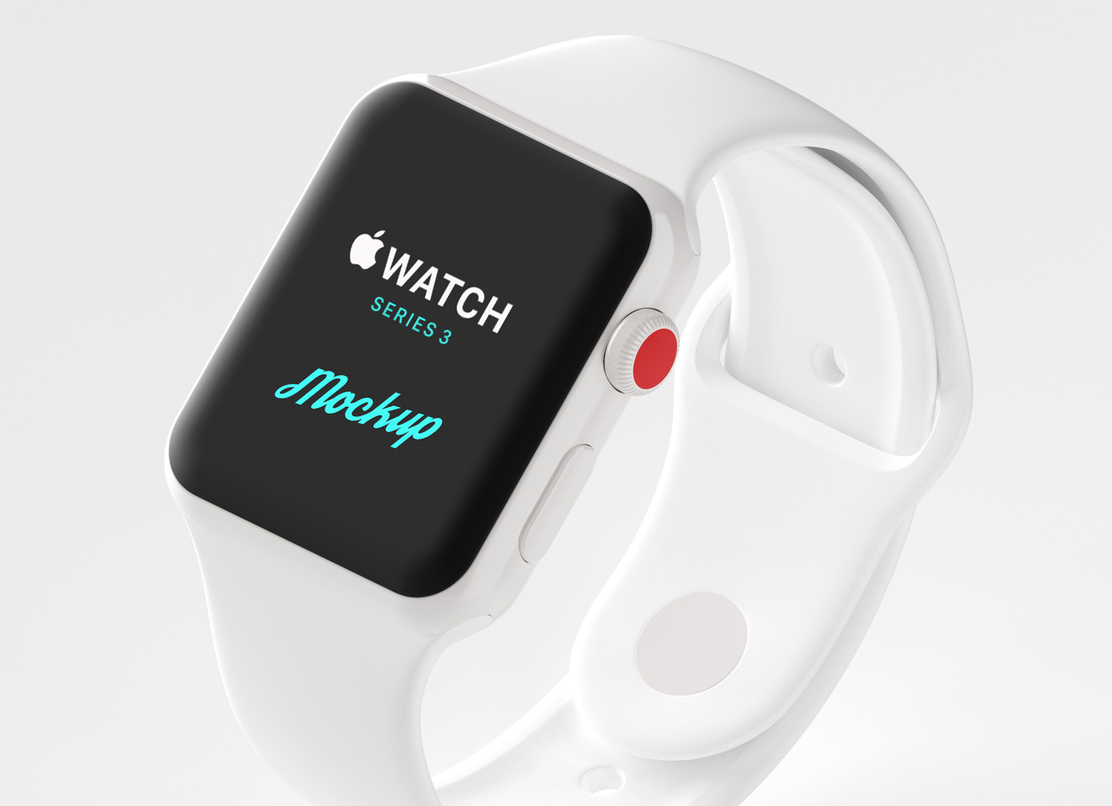 Free-Apple-Watch-Series-3-Mockup-PSD