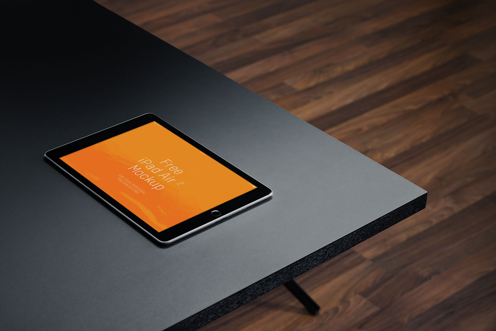 Free-Apple-iPad-2-photo-mockup-PSD