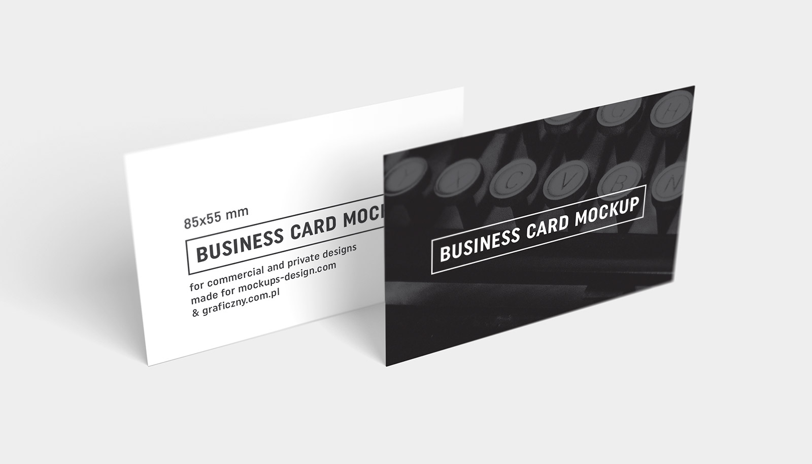 Free-Black-&-White-Business-Card-Mockup-PSD (6)