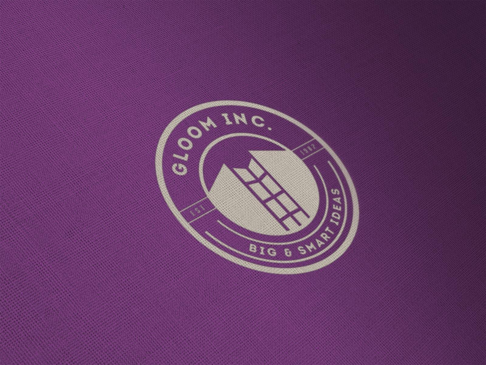 Free-Burlap-Fabric-Cloth-Logo-Mockup-PSD-2