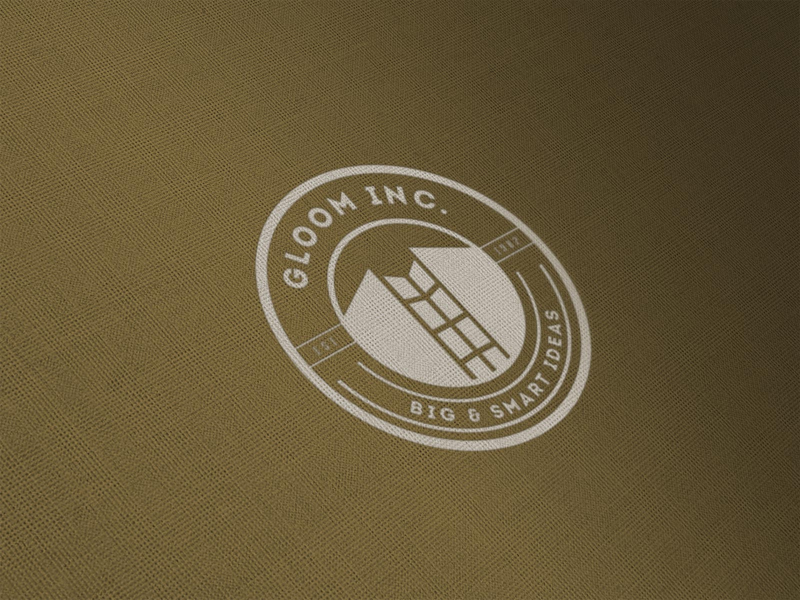 Free-Burlap-Fabric-Cloth-Logo-Mockup-PSD-3