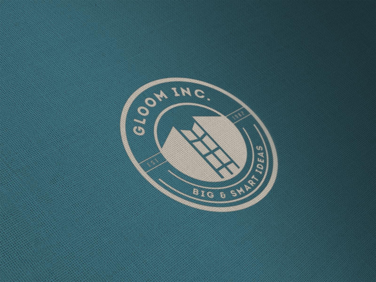 Free-Burlap-Fabric-Cloth-Logo-Mockup-PSD