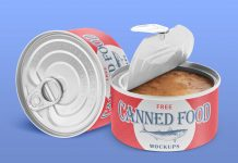 Free-Canned-Food-Tin-Container-Packaging-Mockup-PSD