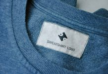 Free-Clothing-Sewing-Label-PSD-Mockups-3