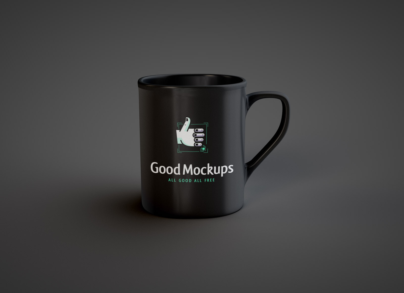Free-Coffee-Mug-Mockup-PSD-3