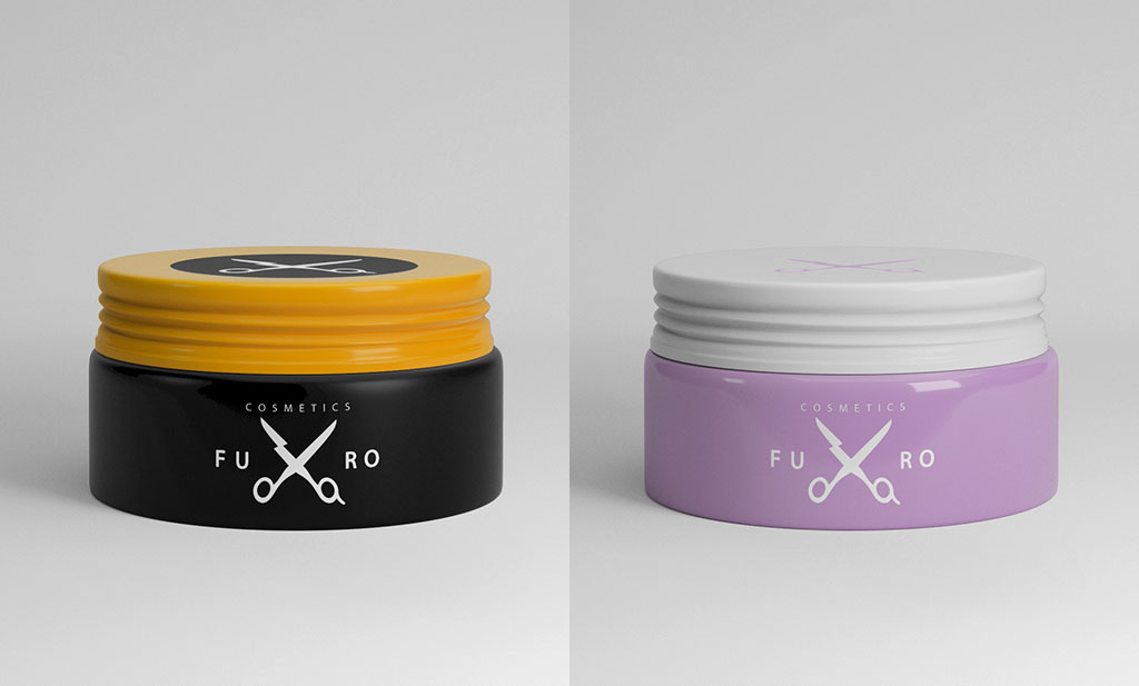 Free-Cosmetic-Jar-Container-Mockup-PSD-4
