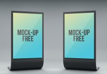 Free-Curved-3D-Display-Stand-Mockup-PSD