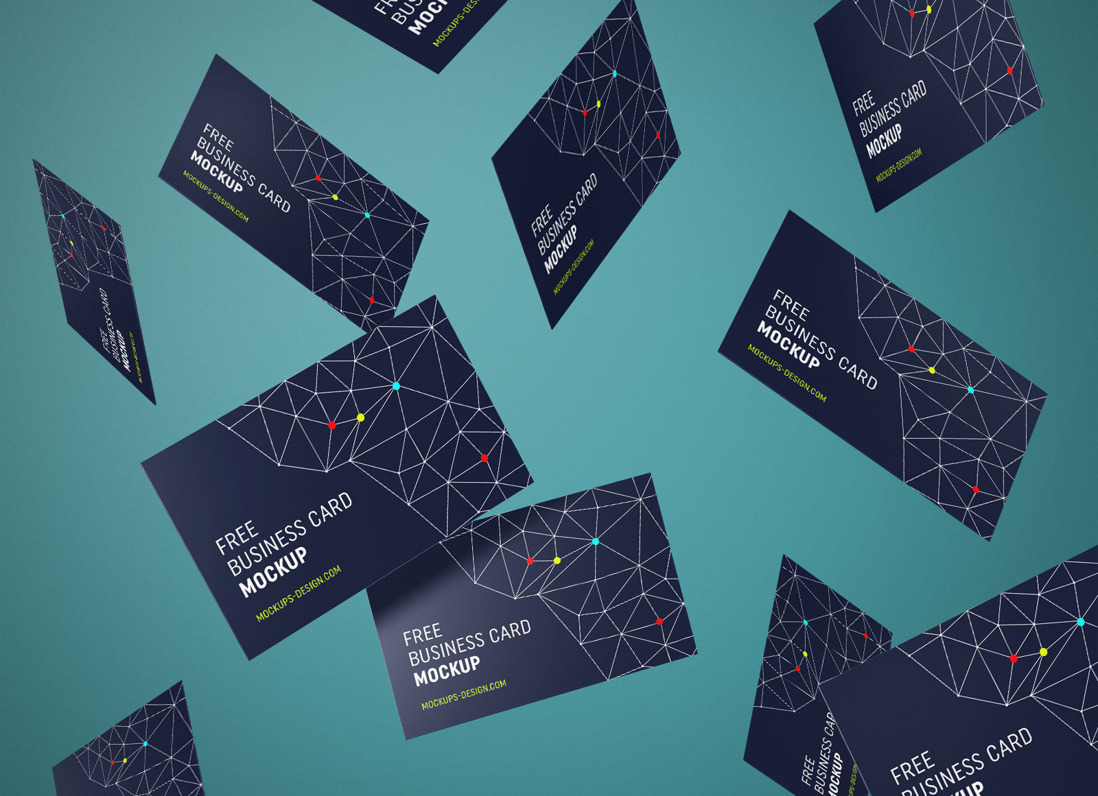 Free-Floating-Business_Cards_Mockup-PSD-2