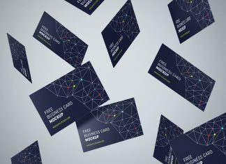 Free-Floating-Business_Cards_Mockup-PSD
