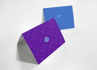 Free-Greeting-Card-Mockup-PSD