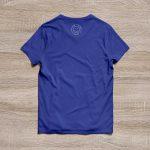 Free-Half-Sleeves-V-Neck-T-Shirt-Mockup-PSD-2