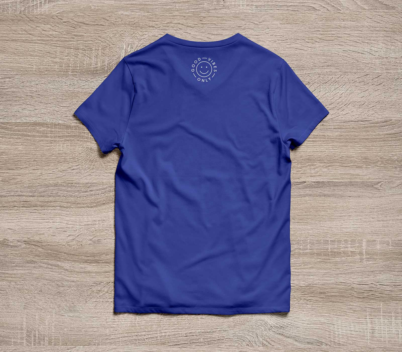Free-Half-Sleeves-V-Neck-T-Shirt-Mockup-PSD-2