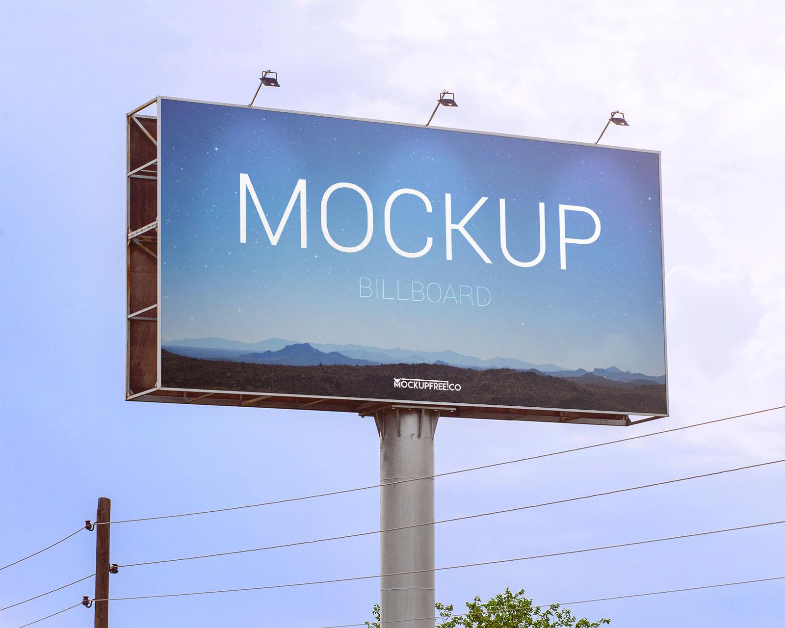 Free-High-Quality-Billboard-Mockup-PSD