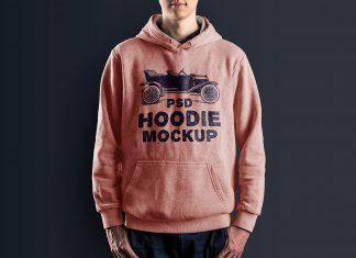 Free-Hoodie-T-Shirt-Mockup-PSD