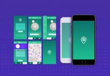 Free-Mobile-App-Mockup-PSD