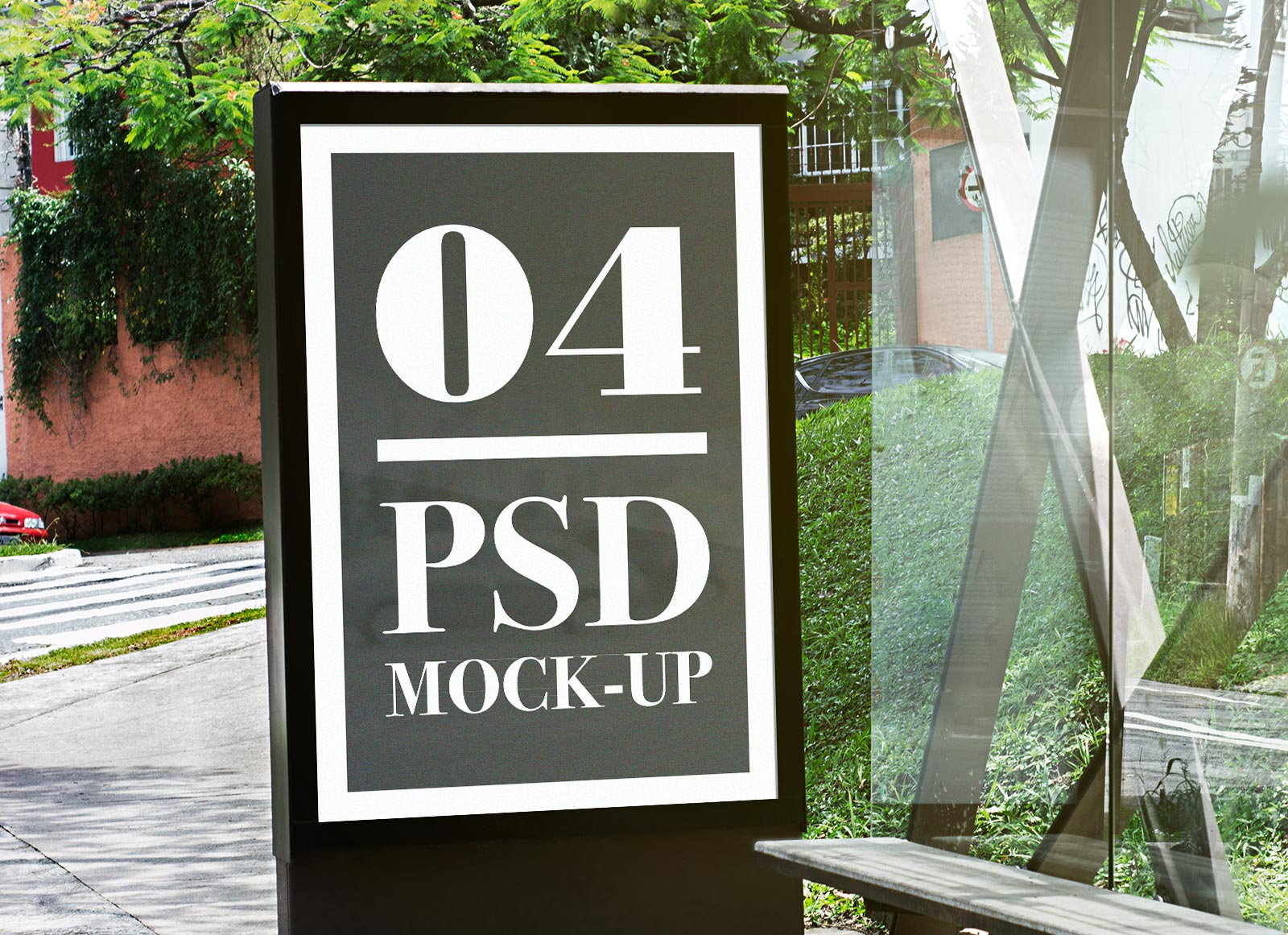 Free-Moppet-Outdoor-Advertising-Mockup-PSD