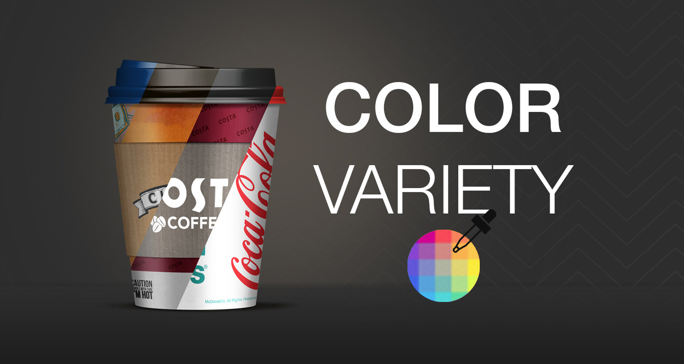 Free-Paper-Coffee-Cup-Mockup-PSD-3