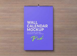 Free-Portrait-Wall-Calendar-Mockup-PSD-File