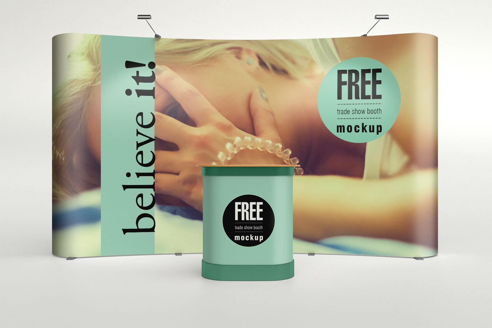 Free-Premium-Trade-Show-Booth-Mockup-PSD-File