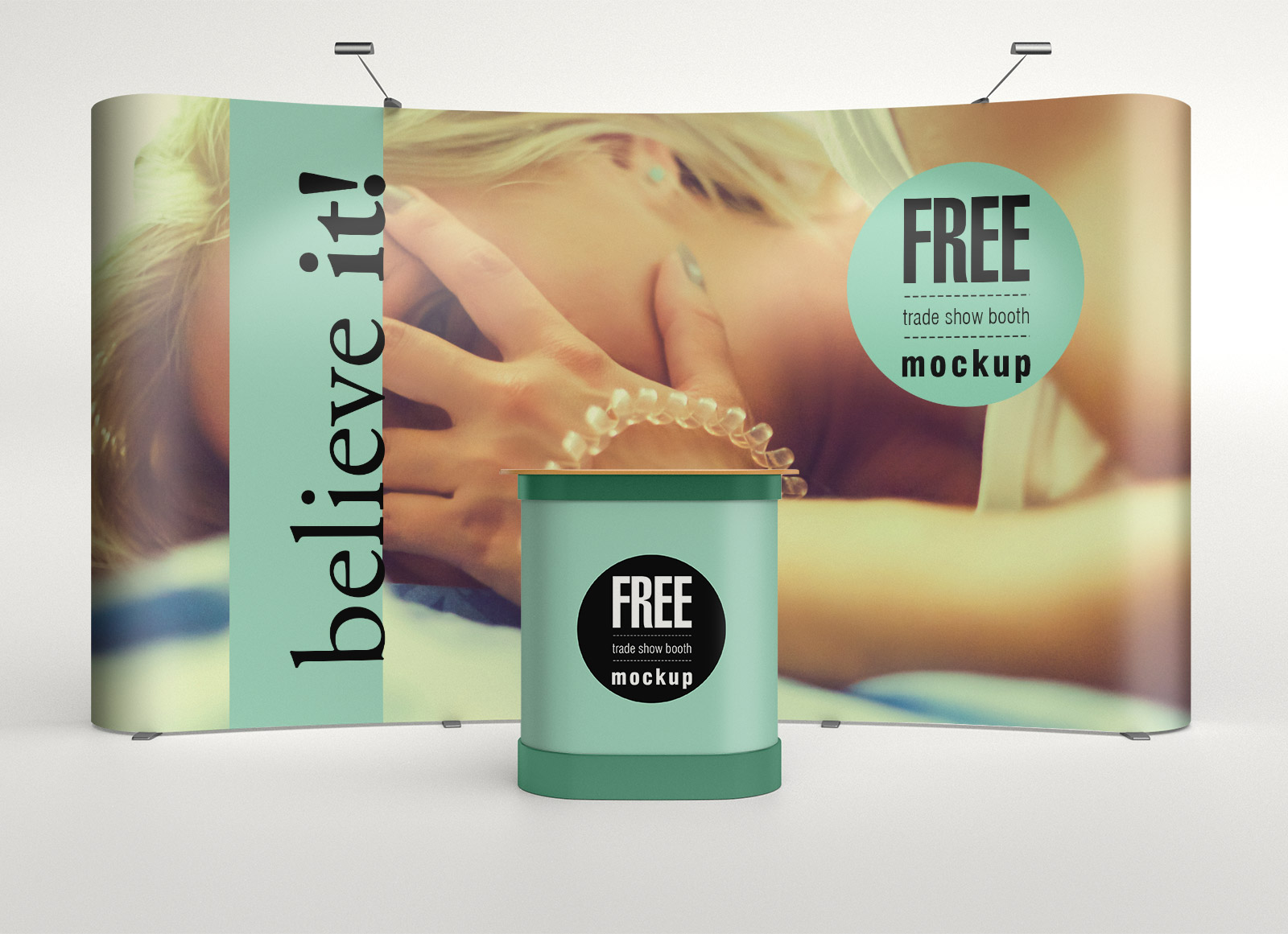 Free-Premium-Trade-Show-Booth-Mockup-PSD