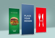 Free-Roll-Up-Banner-Mockup-PSD-File