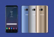 Free-Samsung-Galaxy-S8-PSD-Mockup-PSD