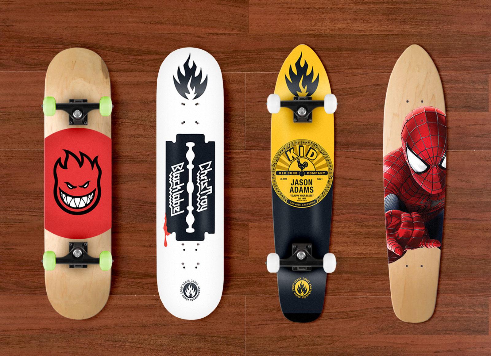 Free-Skateboard-Mockup-PSD