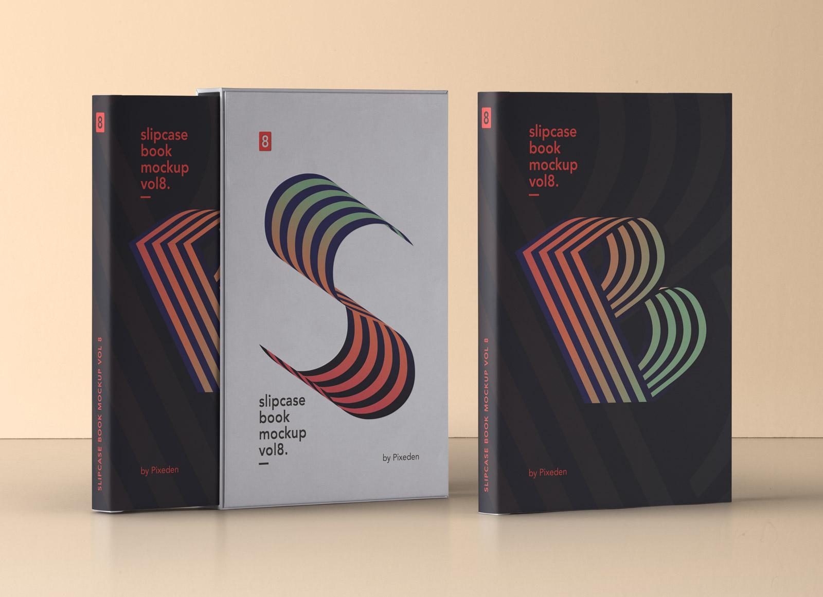 Free-Slipcase-Book-Mockup-PSD