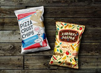 Free-Snack-Pack-Chips-Pouch-Packaging-Mockup-PSD (2)