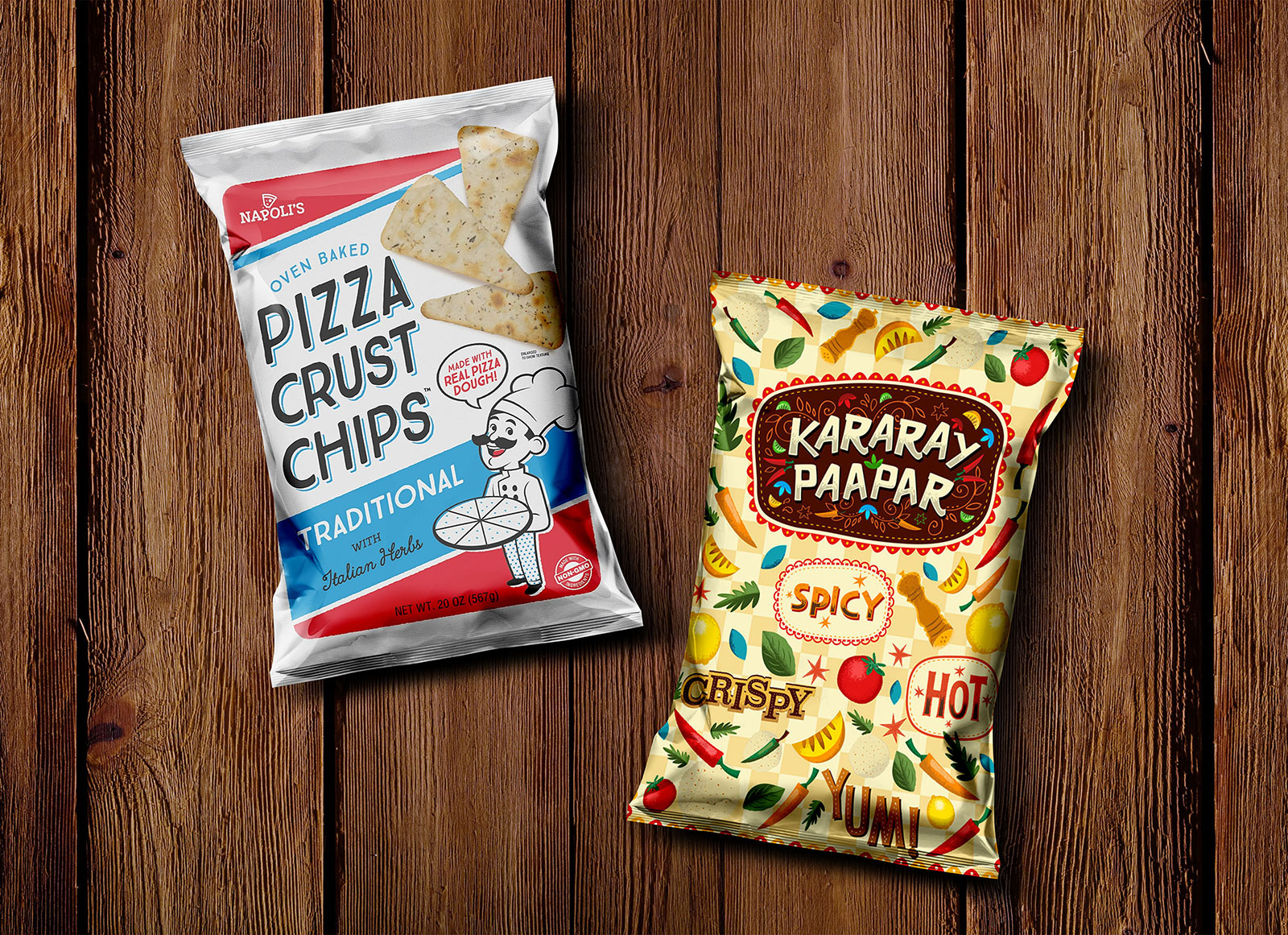 Free-Snack-Pack-Chips-Pouch-Packaging-Mockup-PSD (3)