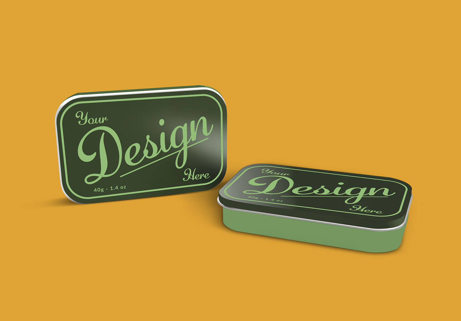 Free-Tin-Box-Packaging-Mockup-PSD-File-3
