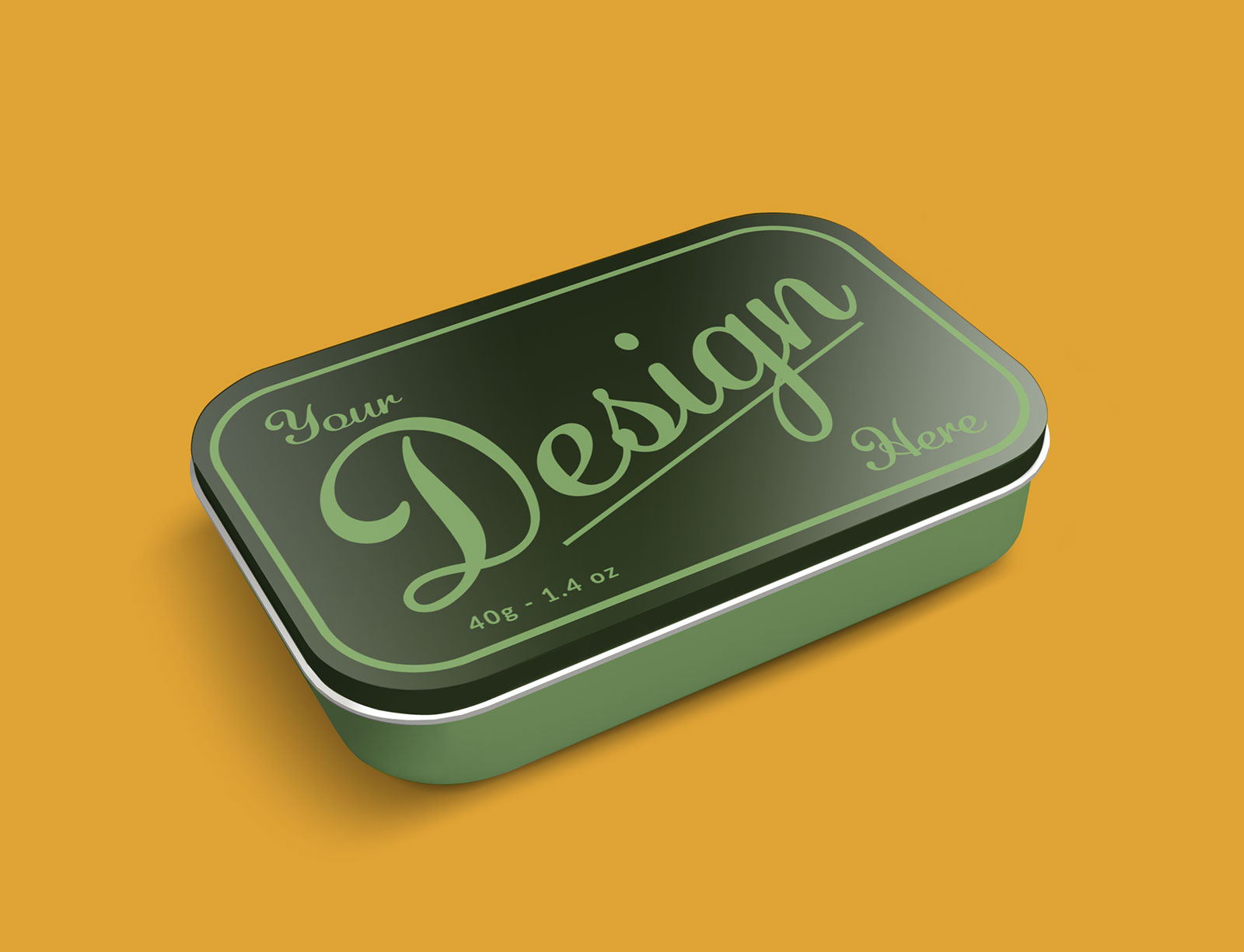 Free-Tin-Box-Packaging-Mockup-PSD-File-4