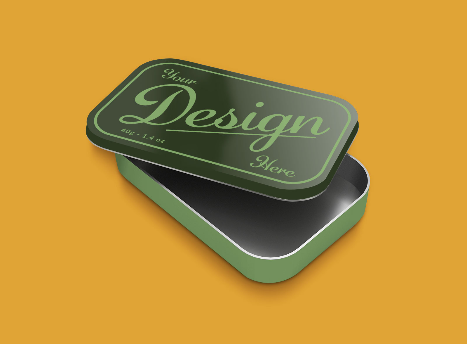 Free-Tin-Box-Packaging-Mockup-PSD
