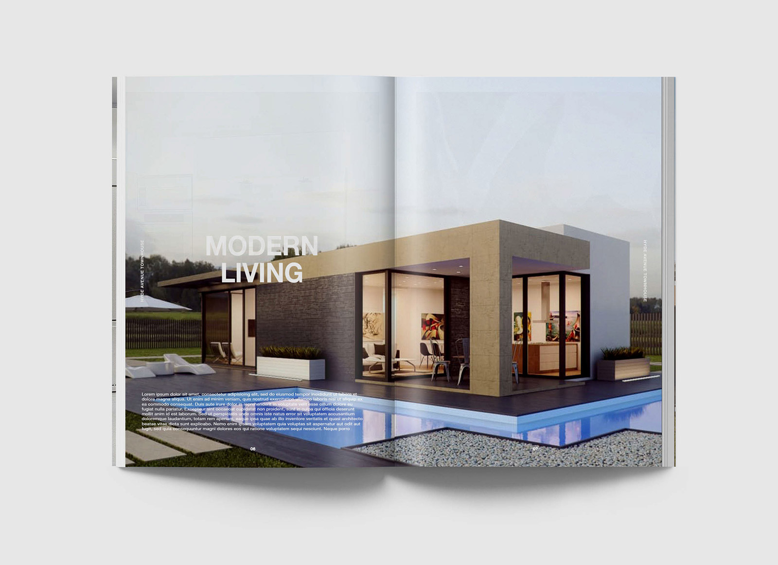 Free-Title-&-Inner-pages-Magazine-Mockup-PSD-4