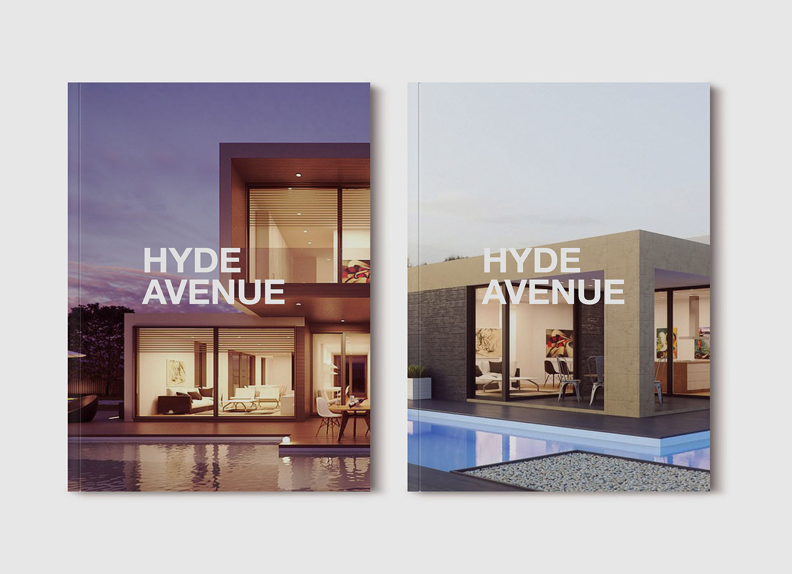 Free-Title-&-Inner-pages-Magazine-Mockup-PSD-6