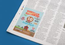 Free-Vertical-Newspaper-Adverts-Mockup-PSD-2