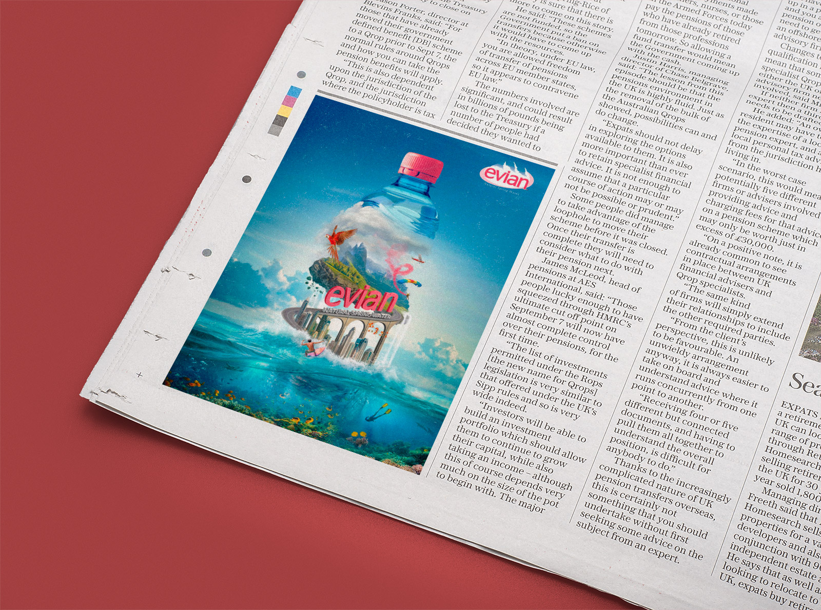 Free-Vertical-Newspaper-Adverts-Mockup-PSD-3